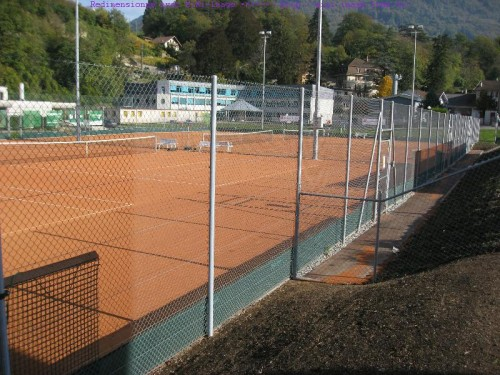 2012-10_courts_club-house_tcb-1