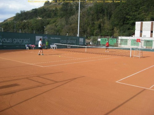 Galleries/2012-10_Courts_Club-House_TCB-10.jpg