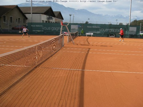 Galleries/2012-10_Courts_Club-House_TCB-11.jpg