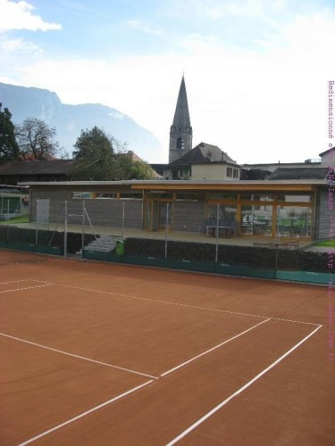 Galleries/2012-10_Courts_Club-House_TCB-12.jpg