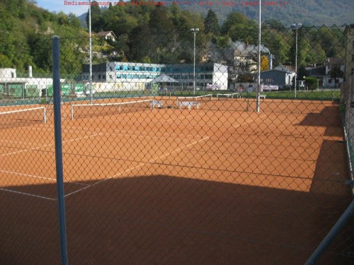2012-10_courts_club-house_tcb-2