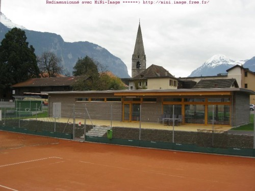 Galleries/2012-10_Courts_Club-House_TCB-25.jpg