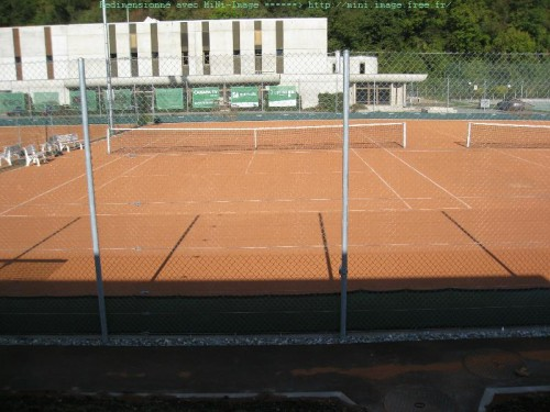 Galleries/2012-10_Courts_Club-House_TCB-6.jpg