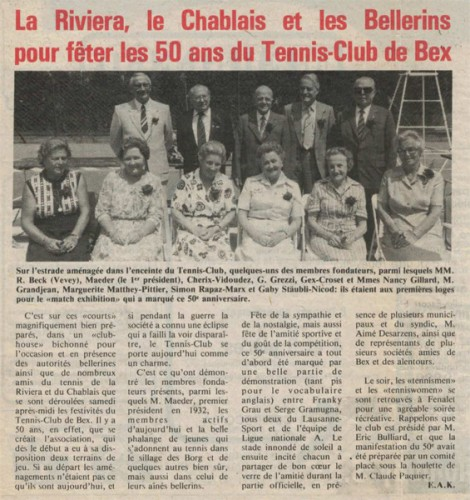50ans_tcb_article
